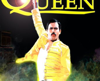 Kille-Queen.jpg