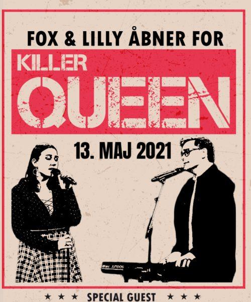 sound-event-fyn-fox-lilly-2021